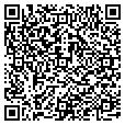 QR code with ABC Uniforms contacts