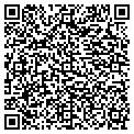 QR code with Solid Rock Home Inspections contacts