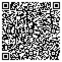 QR code with Professional Upholstery Inc contacts