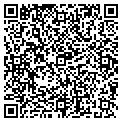 QR code with Dazzles Salon contacts
