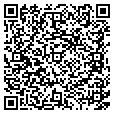 QR code with Suwannee Vending contacts