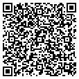 QR code with Bar We Beefmasters contacts