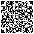 QR code with Bombay Bistro contacts