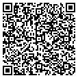 QR code with Body Concepts contacts