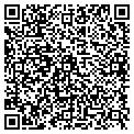 QR code with No Pest Exterminators Inc contacts