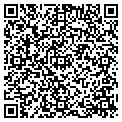 QR code with Penske Auto Center contacts