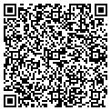 QR code with Reitz Union Hair contacts