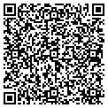 QR code with St Cloud Human Resources contacts
