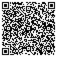 QR code with Lan Associates contacts