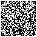 QR code with Pelican Sports & Rehab contacts