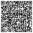 QR code with Trevis Custom Tailor Sp & Clr contacts