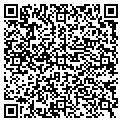 QR code with Robert A Dempster & Assoc contacts
