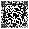 QR code with SUMMERBLUDOT.COM contacts