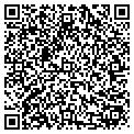 QR code with Dart Management & Realty Corp contacts