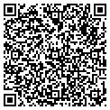 QR code with Orange County Citizens' Comm contacts
