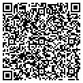 QR code with International Professional Dry contacts
