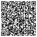 QR code with American Racing Equipment Inc contacts