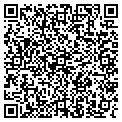 QR code with Marotta Tile LLC contacts