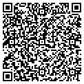 QR code with Community Chest/United Way contacts