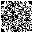 QR code with Tennis Hall contacts