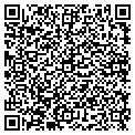 QR code with Alliance Mortgage Service contacts