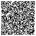 QR code with First Coast Metropolitan contacts