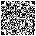 QR code with Cutting Edge Pensacola Inc contacts