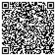 QR code with Stamp Miami Inc contacts
