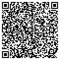 QR code with Coral Way Rey Pizza contacts