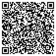 QR code with Woodhouse Day Spa contacts