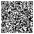 QR code with Sno-BRRRD AC contacts