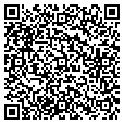 QR code with Intratek Corp contacts