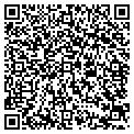 QR code with Sawamura Japanese Steakhouse contacts