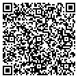 QR code with Equicredit contacts