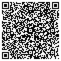 QR code with Howard Academy Community Center contacts