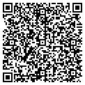 QR code with Hilda Gilman MA Lmft contacts