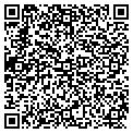 QR code with Franklin Price Cpas contacts