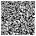 QR code with Rodriguez Food Store contacts