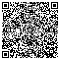 QR code with Servepro Of Cape Coral contacts