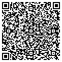 QR code with Magic Pest Management Inc contacts