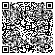 QR code with Granite Place contacts