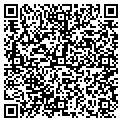 QR code with Amusement Service Co contacts