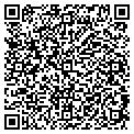 QR code with Jeannie Johnson Studio contacts