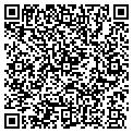 QR code with 4 Compuservice contacts