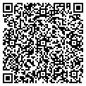 QR code with Swan's Feed Mill contacts