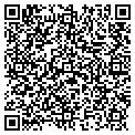 QR code with Sun Container Inc contacts