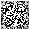QR code with Cambridge Medical Group contacts