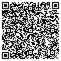 QR code with Holland Electric contacts