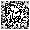 QR code with Belleair Police Department contacts