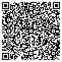 QR code with Quasar Technologies Inc contacts